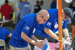 20180610-SG-Day2-HealthyAthletes-JDS_9309 (Special Olympics Southern California) Tags: basketball bocce csulb festival healthyathletes longbeachstate pancakebreakfast specialolympicssoutherncalifornia swimming trackandfield volunteers summergames