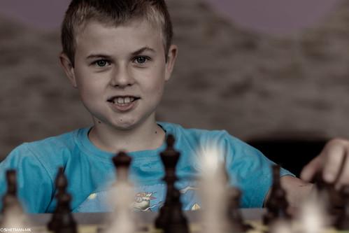 Grand Prix Spółdzielni Mieszkaniowej 2018, VI Turniej-124