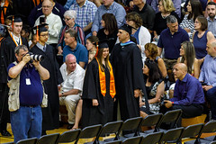 Family_20180527-123601_25 (sam_duray) Tags: 2018 hersey jhhs lippsteuer graduation publish