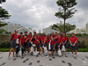 Eco Learning Journey for Bukit Batok Secondary School (HDB Community Events) Tags: eco learning journey bukit batok secondary school