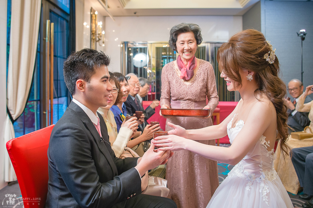 婚禮紀錄-維多利亞-婚攝小朱爸_0028