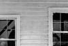 5D3_0230.jpg (AP Imagery) Tags: simple glass abandoned monochrome old decay minimal bw blackandwhite broken windows kentucky usa