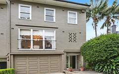 1/275 Edgecliff Road, Woollahra NSW
