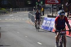 Tour de Yorkshire 2018 Sportive (619) (rs1979) Tags: tourdeyorkshire yorkshire cyclerace cycling tourdeyorkshiresportive tourdeyorkshire2018sportive sportive tourdeyorkshire2018 tourdeyorkshire2018stage4 stage4 leeds westyorkshire theheadrow headrow