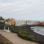 Puerto de la Cruz am 7.5.2018 thumbnail