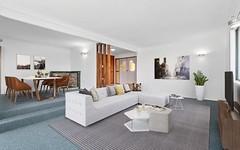 6 Gathercole Ave, Mount Warrigal NSW