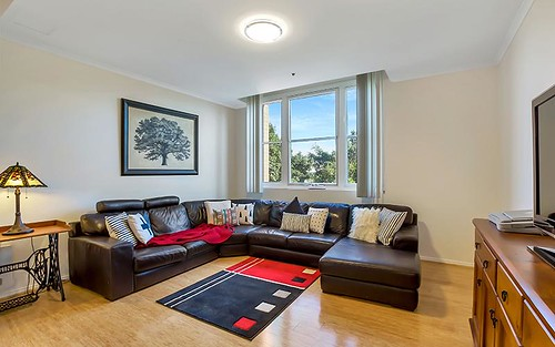 426/99 Jones St, Ultimo NSW 2007