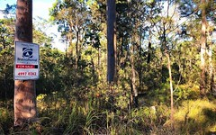Lot 140 Lansdowne Grove, North Arm Cove NSW