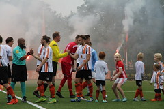 """HBC Voetbal • <a style=""""font-size:0.8em;"""" href=""""http://www.flickr.com/photos/151401055@N04/40594504130/"""" target=""""_blank"""">View on Flickr</a>"""