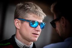 Phil Keen & Ryan Ratcliffe (Fireproof Creative) Tags: britishgtchampionship britishgt snetterton motorsport motorsports