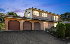 23 Bernard Road, Padstow Heights NSW