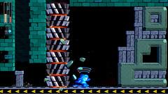 Mega-Man-11-300518-015