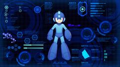 Mega-Man-11-300518-010
