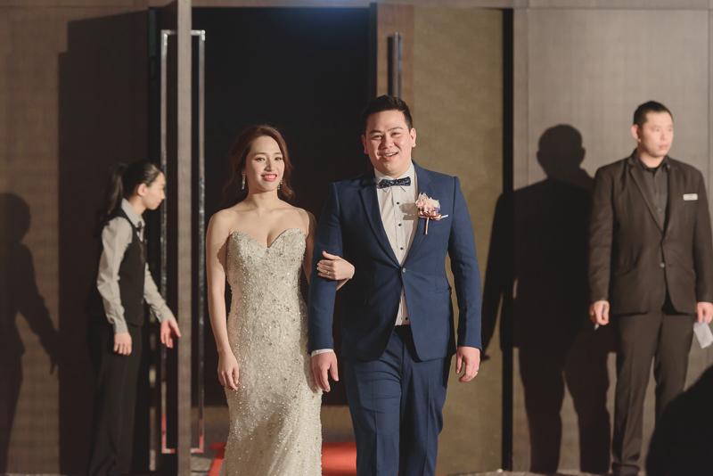 寒舍樂樂軒,寒舍樂樂軒婚攝,Cheri婚紗,寒舍樂樂軒婚宴,新秘MICO,MSC_0035
