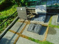 DSC00553 (joeymasong@yahoo.com) Tags: jaypee cemetery 墓地 公墓 陵園 memorialpark 紀念墓園 puntod grave graveyard 墳墓 掃墓 pandayan meycauayan 梅卡瓦延 meycauayancity 梅卡瓦延市 梅卡瓦延城市 bulacan 布拉幹省 philippines 菲律賓