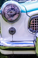 Autokarna - 2018 (EightBitTony) Tags: 2018 exhibition canon7d2 reflection event vehicle car autokarna june wollatonpark carshow nottingham uk nottinghamshire canon canon7dmarkii canon7dmark2 canon7dmk2 canon7dii canondslr canoneos canoneos7dmarkii canoneos7d2 canoneos7dii england unitedkingdom gb