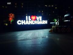 #city #beautiful #ellante #chandigarh #ride #night #life #weather #love (rajeshkumar126) Tags: love beautiful ellante city night chandigarh weather ride life