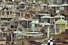 as above, so Below (omnia_mutantur) Tags: cimitero cimitière morneàleau guadeloupe guadalupa antilles antille antillas caraibi caribbean caribe francia france frança cemitério cementerio cemetery caraïbes 971