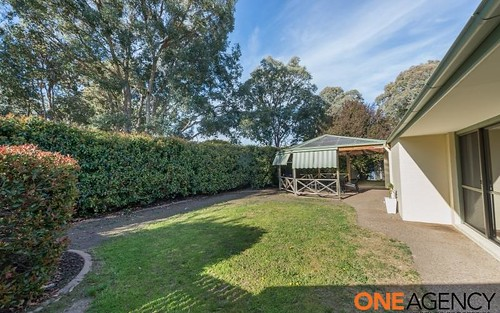 29 Laker Crescent, Richardson ACT