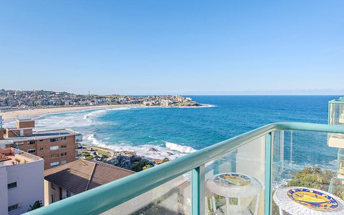 27/24 Sandridge St, Bondi NSW 2026