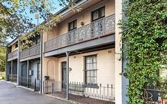 42 Oxford Street, Woollahra NSW
