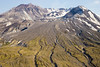 mt st helens IMG_0098 (pdx.rollingthunder) Tags: aerial aerialphotography pacificnorthwest pacificnw washington washingtonstate pilotsview mounthood mountsthelens volcano