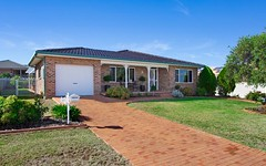 46 Boronia Drive, Tamworth NSW