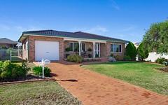 46 Boronia Drive, Tamworth NSW