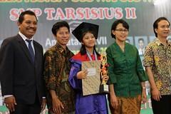 graduasi_smp_tarsisius2 (6)