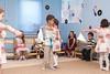 IMG_1214 (sergey.valiev) Tags: 2018 детский сад апельсин дети андрей выпускной