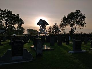 Last sunbeams ...(202927921)