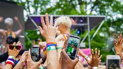 2018.06.10 Troye Sivan at Capital Pride w Sony A7III, Washington, DC USA 03490