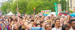 2018.06.10 Troye Sivan at Capital Pride w Sony A7III, Washington, DC USA 03506