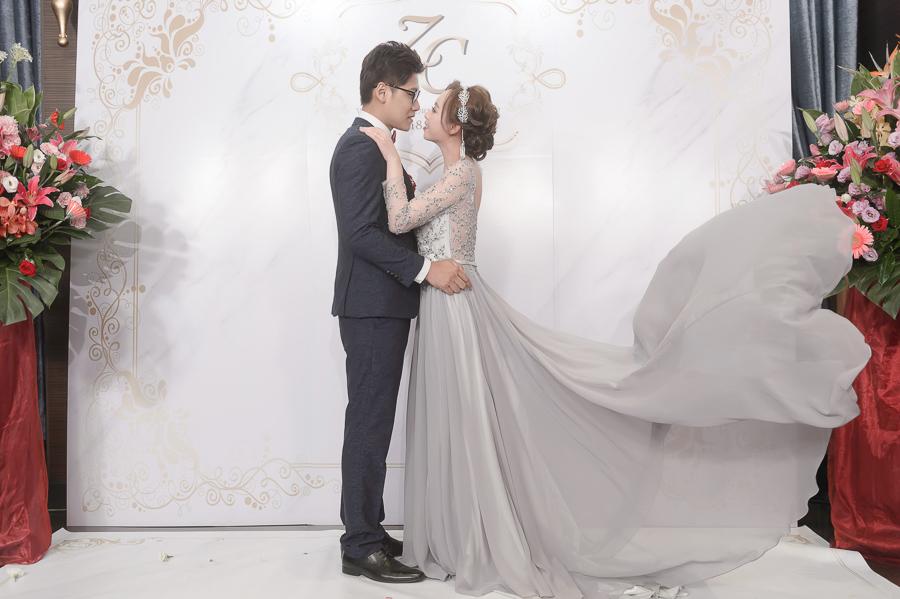 40938012750 0aac4f88d2 o [台南婚攝]ZC&LC/東東永康幸福館