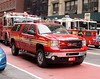 FDNY Division 1 (MJ_100) Tags: emergencyvehicle emergencyservices 3rdalarm fire incident emergency w23rdst west23rdst 23rdstreet manhattan fdny firedepartment fireservice firebrigade chief firechief division divisionchief deputychief division1