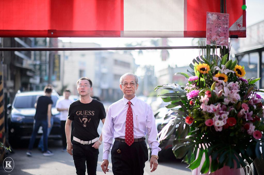 雲林婚攝_劍湖山王子飯店_022