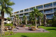 2018-06-FL-191115 (acme london) Tags: 2018 antoniocitterio bulgari dubai hotel hotelresort landscape meraas pool uae