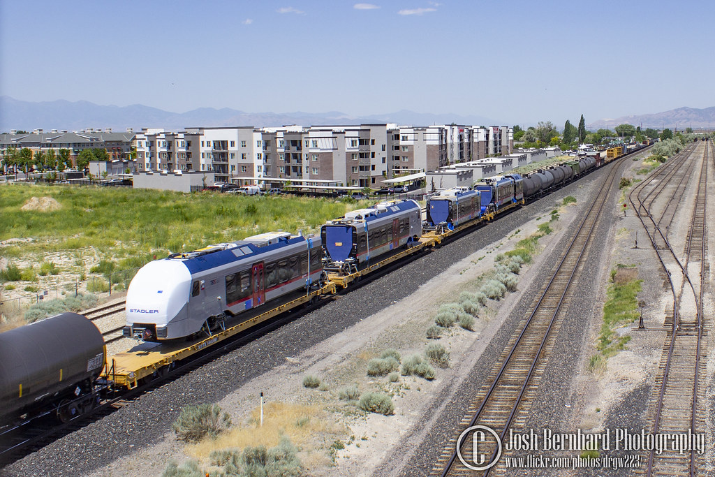 The World's Best Photos of texrail - Flickr Hive Mind