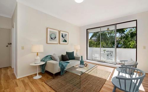 11/32 Dutruc St, Randwick NSW 2031