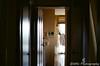 実家 (✱HAL) Tags: om1 lomography 400 color nega film chiba funabashi home