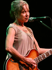 Kristin Hersh live in Bristol, 17th June 2018 (solobasssteve) Tags: kristinhersh throwing muses music gig photography 50footwave fredabong gigphotography livemusic
