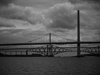 fathers day forth bridges tour 2 bridges-6171166