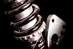 HMM: Transportation (donnicky) Tags: d850 macromondays blackbackground closeup gear home indoors macro madeofmetal mechanics metal nopeople publicsec spring technics transportation wheelchair