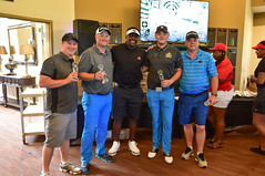 "TDDDF Golf Tournament 2018 • <a style=""font-size:0.8em;"" href=""http://www.flickr.com/photos/158886553@N02/41431503475/"" target=""_blank"">View on Flickr</a>"