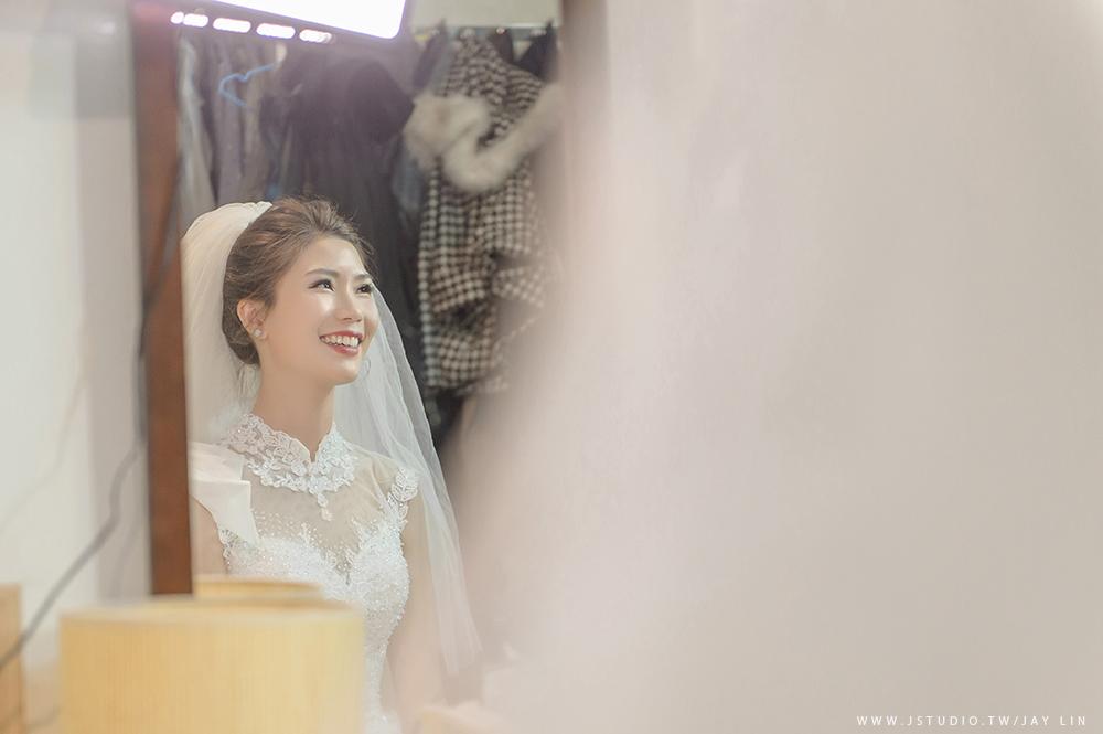 婚攝 台北婚攝 婚禮紀錄 婚攝 推薦婚攝 格萊天漾 JSTUDIO_0059