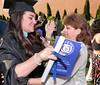 86-GCU Commencent 2018 (Georgian Court University) Tags: commencement education graduation nj tomsriver unitedstates usa