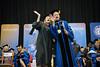 82-GCU Commencent 2018 (Georgian Court University) Tags: commencement education graduation nj tomsriver unitedstates usa