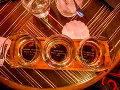 Me relaxing in the bar (Tony Shertila) Tags: andalusien esp mesaroldán spain geo:lat=3671246724 geo:lon=131835938 geotagged ship azura glass whiskey balvenie glenfiddich