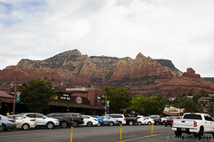 SedonaVacation_May2018-0360 (RobBixbyPhotography) Tags: arizona sedona vacation scenery landscape