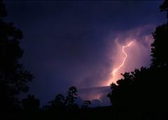 Superb Storm (jo92photos) Tags: 15challengeswinner thunder weather lightning rain storm clouds